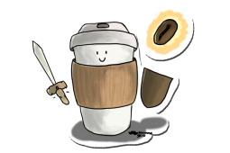 sir_caffeine_alot_by_sikname-d5r8z9c